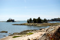 Pleasant Point Branford
