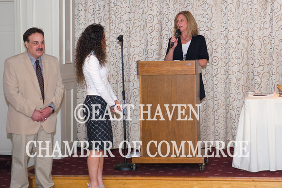 East Haven Chamber